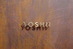Signage Board, Metal Signage, Outdoor Signage, Wayfinding Signage, Signage Design, Sign System, Building Signs, Plate Design, Salon Design
