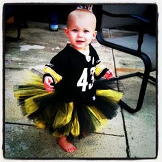 1000 Images About Steelers Baby On Pinterest Pittsburgh Steelers Pittsburgh And Nfl
