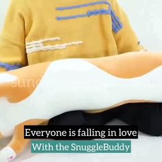 OFF JUST TODAY SnuggleKitty™ BETTER SLEEP: Body pillows have been proven to help you sleep better by relieving pressure on the lower back, spine and . Cool Photo Effects, English Articles, Body Pillows, Foto Shoot, Edit Your Photos, Sleep Better, Neck Pillow, Google Shopping, How To Run Longer