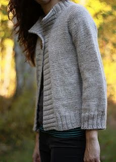 http://thebrownstitch.com/blog/ (free knit patterns) (puppy vest) simple cardigan