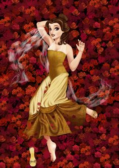 american_belle_by_dilemne.jpg (2480×3508)