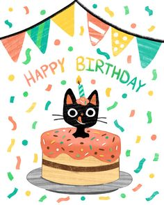 Send birthday group cards like this using GroupGreeting! Office Birthday, Birthday Board, Birthday Parties, Happy Birthdays, Happy Birthday Wishes, Birthday Greeting Cards, Birthday Greetings, Happy B Day, Make A Wish