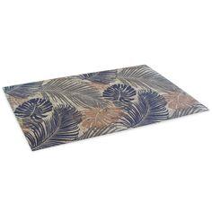 Kork Tischset «Tropical» – Untersatz aus Kork – Wasserabweisend Continental Wallet, Bags, Backpack Purse, Promotional Giveaways, Laptop Tote, Natural Colors, Pocket Wallet, Objects, Cleaning
