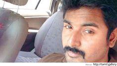 Hot rumor on Beep Song: Sivakarthikeyan is the culprit - http://tamilwire.net/52148-hot-rumor-beep-song-sivakarthikeyan-culprit.html