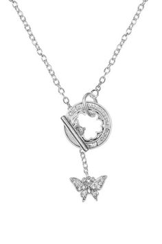 I think this is a really cute necklace! Love music so anything to do with it is right up my alley.