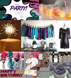 Birthday Party copy