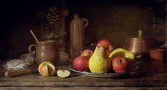 apple Still Life Photos, Still Life Photography, Wedding Inspiration, Painting, Apples, Masters, Food, Eye, Yellow Armchair