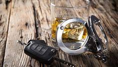 Alkolocki – czym są, do czego służą?