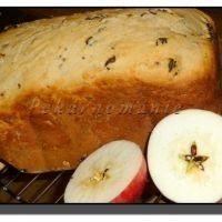 Bread, Healthy, Recipes, Food, Brot, Essen, Baking, Meals, Eten