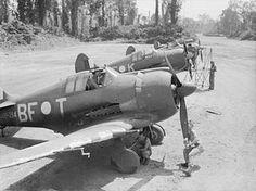 Military history of Australia during World War II - Wikipedia, the free encyclopedia
