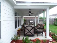 Image result for decorating an outdoor patio