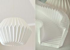 lampe-origami-faire-soi-meme-abat-jour-papier-accordeon-blanc