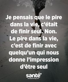 Je t'ai envoyé des messages pendant le cirque , non ? Best Quotes, Love Quotes, Dawn Quotes, Osho, Words Quotes, Sayings, Motivational Quotes, Inspirational Quotes, French Quotes