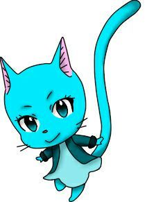 """Me vengare fairy tail"" Lucy Heartifilia, Exceed Fairy Tail, Natsu Fairy Tail, Fairytail, Anime Naruto, Wattpad, Smurfs, Sonic The Hedgehog, Manga"