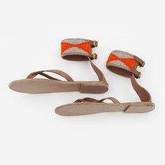 Sandal24.jpg