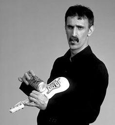 Frank Vincent, Frank Zappa, Progressive Rock, Photos, Music, Pictures