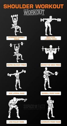 AW Fitness Gym Exercise Bike Bicycle Cycle Trainer Cardio Workout Indoor Home Shoulder Workout Training – Healthy Fitness Routine Arms Back Ab – Yeah We Workout ! Fitness Studio Training, Cardio Training, Weight Training, Weight Lifting, Weight Loss, Strength Training, Lose Weight, Training Equipment, Lose Fat