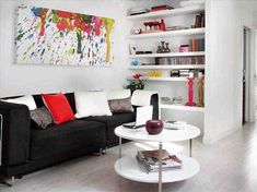 new post simple living room interior design photos visit bobayule