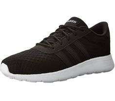 457114a16a0a6 38 Best Sneakers: adidas Racer Lite images | Adidas racer, Adidas ...