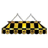 1000 images about man cave on pinterest iowa hawkeyes for Iowa hawkeye decor