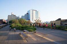 Whitney Museum of American Art, New York, 2015 - RPBW - Renzo Piano Building Workshop