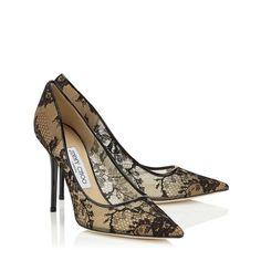 Cinderella Heels, Lace Pumps, Black Lace Heels, Navy Lace, Giuseppe Zanotti Heels, Fancy Shoes, Jimmy Choo Shoes, Fashion Heels, High Fashion