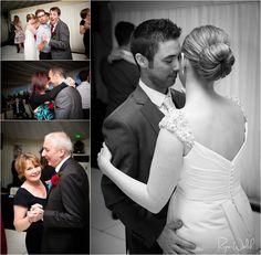 Oxwich Bay Wedding Photography  Beach Wedding Idea's  Welsh Wedding  First Dance Photos