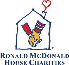 No matter how you feel about the fast food, the Ronald McDonald houses are a wonderful charity. Truly a godsend for those of us who need it.