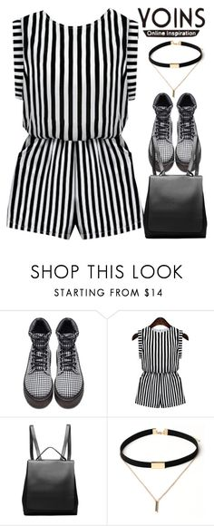 """""""YoIns CXLIII"""" by egordon2 ❤ liked on Polyvore featuring yoins, yoinscollection and loveyoins"""