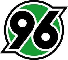 Hannover 96 is one of the most popular teams in German Bundesliga,many people love it and support it.Our clothing are soft and comfortable,so put them on quickly to cheer for your favorite team!