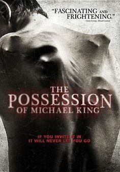 The Possession Of Michael King Stream