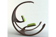 The RW Chair