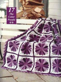 The Color Purple 1