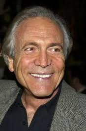 """David Groh -- (5/21/1939-2/12/2008). American Actor. He portrayed D.L. Brock on TV Series """"General Hospital"""", Joe Gerard on """"Rhoda"""", Lt. Stan Walker on """"Black Scorpion"""" Movies -- """"Two-Minute Warning"""" as Al, """"Victory at Entebbe"""" as Benjamin Wise, """"The Stöned Age"""" as Dad, """"Acts of Betrayal"""" as Martin Crispin, He died of Kidney Cancer, age 68."""
