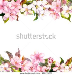 vintage flowers - Pesquisa Google