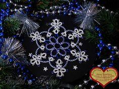 Christmas decorations pict. 63