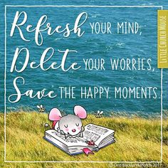 Little Church Mouse Prayer Quotes, Faith Quotes, Inspirational Qoutes, Motivational Quotes, Biblical Inspiration, Daily Inspiration, I Love You God, Quotes For Kids, Kid Sayings