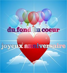 Birthday Wishes, Birthday Cards, Happy Birthday, French Quotes, Hobbies And Crafts, Life Quotes, Sissi, Scrapbooking, Weddings