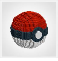 Free website with tons of lego projects - pictures, tutorials, etc.