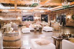 Find Venues In Middletown Ri To Help Provide The Experience You Want For Your Perfect Wedding