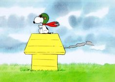 17 Best images about Snoopy on