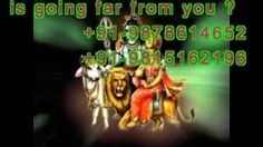 Love marriage problem solution in india (+91) -9878614652