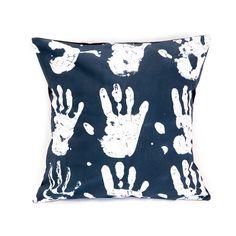 Cushion Covers ~ Tribal Cloth Original
