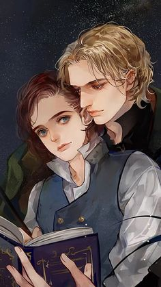 Mundo Harry Potter, Harry Potter Ships, Harry Potter Anime, Harry Potter Universal, Harry Potter World, Hermione, Harry Potter Jk Rowling, Gellert Grindelwald, Albus Dumbledore
