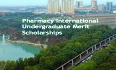 Pharmacy International Undergraduate Merit Scholarships in Australia, and applications are submitted till 11 July 2014. Monash University is inviting application for international undergraduate merit scholarships. Total four scholarships are awarded in 2014. - See more at: http://www.scholarshipsbar.com/pharmacy-international-undergraduate-merit-scholarships.html#sthash.d8rGtBOU.dpuf
