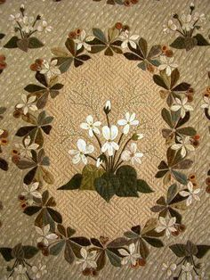 A Quilter's life, dreams and projects: Yoko Saito gallery of quilts
