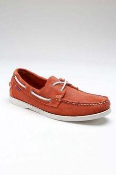 588958cc19ad Sebago Docksides Shoe for my Fredy fish  lt 3  WomenShoesSketchers   WomenShoesVintage Fila Shoes