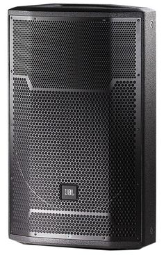 JBL PRX715 Loudspeaker
