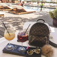 Love #Louis #Vuitton #Outlet For My Style, LV Handbags Online With Reliable Reputation. I Believe You Will Love LV, You Can Get Any Style You Want At Here!!!