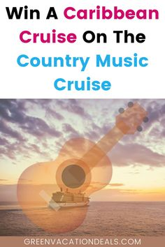 Enter 2021 Country Music Cruise Getaway to win a free Caribbean cruise worth $4,450 with country stars like Josh Turner, Mark Chesnutt, Sawyer Brown, Oak… #countrymusic #cruise #SawyerBrown #OakRidgeBoys #JohnSchneider #JeannieDaly #WadeHAyes #MoPitney #WayneToupe #MandyBarnett #MickeyGilley #JimmyFortune #LeeGreenwood Vacation Sweepstakes, Vacation Deals, Sawyer Brown, The Oak Ridge Boys, Josh Turner, Sailing Adventures, Country Music Stars, Out To Sea, Cruise Tips